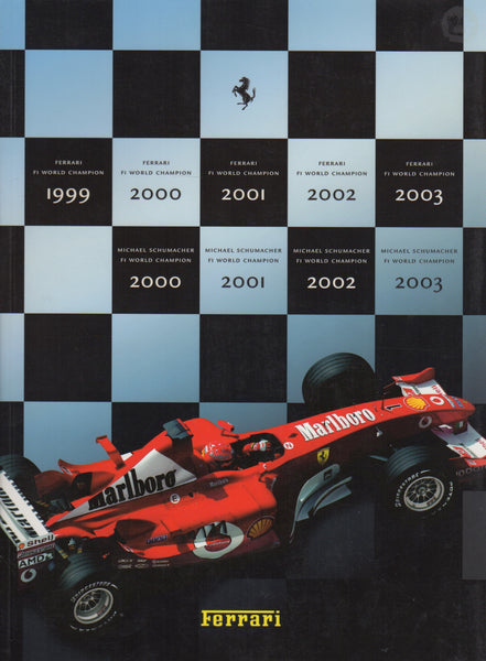 ferrari_yearbook_2003-1_at_albaco.com