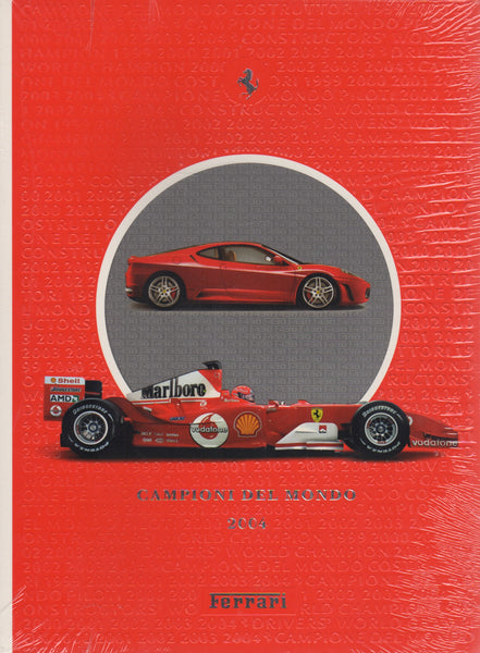 ferrari_yearbook_2004-1_at_albaco.com