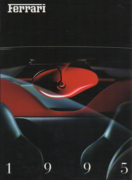ferrari_yearbook_1995_-_english_ed-1_at_albaco.com