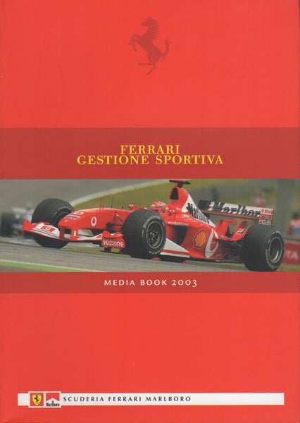 ferrari_gestione_sportiva_media_book_2003-1_at_albaco.com