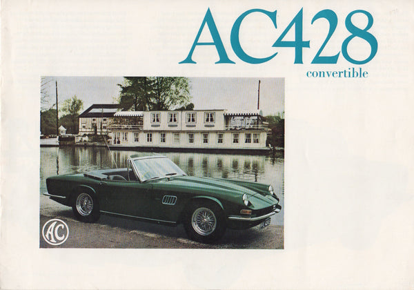 ac_428_convertible_1970_brochure-1_at_albaco.com