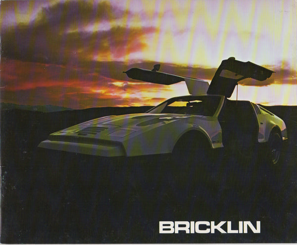 bricklin_sv_1brochure-1_at_albaco.com
