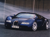 bugatti_press_kit_2000_-_veyron-1_at_albaco.com