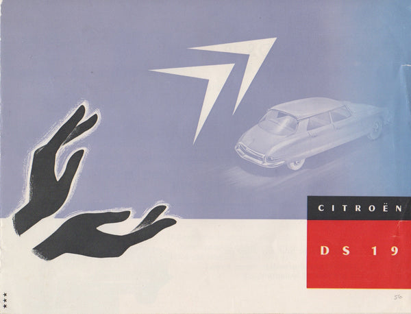 citroen_ds19_1956_brochure-1_at_albaco.com