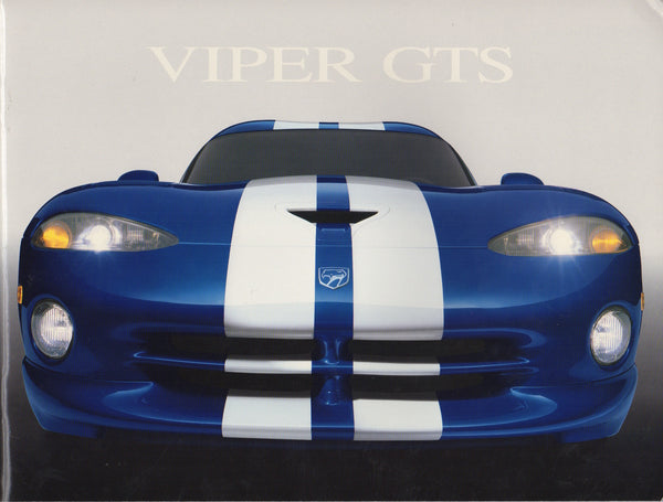dodge_viper_gts_brochure-1_at_albaco.com