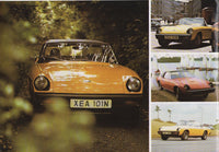 jensen-healey_brochure_1974-1_at_albaco.com