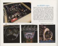 jensen_interceptor_iii_deluxe_brochure_1971-74-1_at_albaco.com