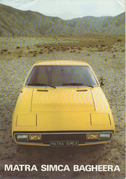 matra_simca_bagheera_brochure_1973-1_at_albaco.com