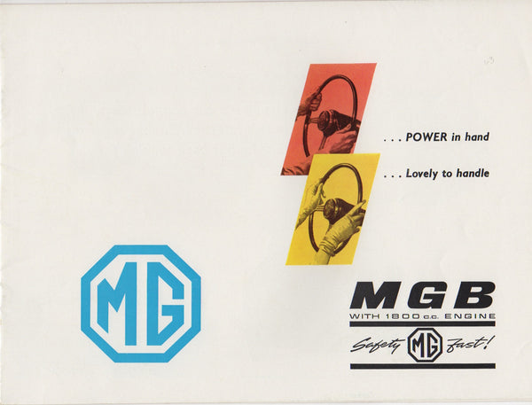 mg_mgb_1800_brochure_1963-1_at_albaco.com