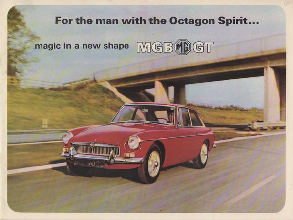 mg_mgb_gt_brochure_1966-1_at_albaco.com