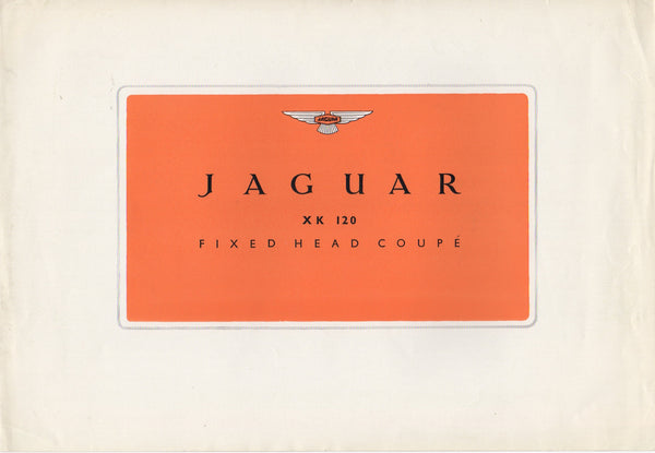 jaguar_xk_120_brochure_1952-1_at_albaco.com