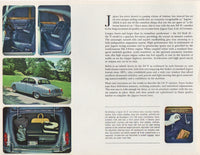 "jaguar_3.8_""s""_sedan_brochure_1965-1_at_albaco.com"