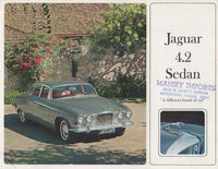 jaguar_4.2_sedan_brochure_1965-1_at_albaco.com