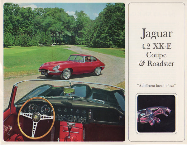 jaguar_4.2_xk-e_brochure_1965-1_at_albaco.com