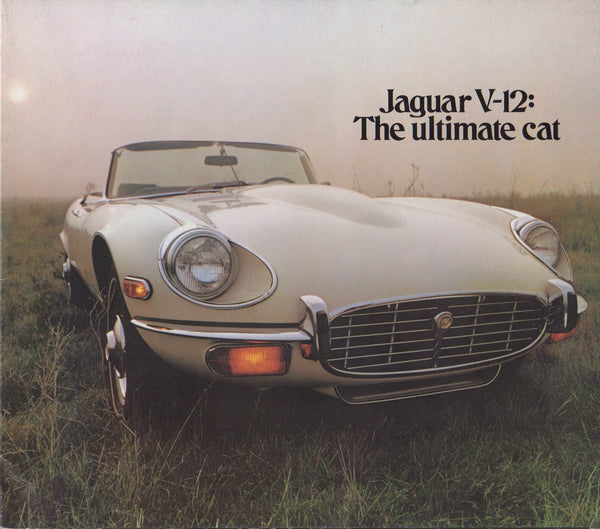 jaguar_v-12_e-type_brochure_1971-1_at_albaco.com
