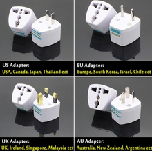 Load image into Gallery viewer, PROFESSIONAL HAIR SALON STEAM STYLER