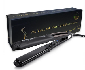PROFESSIONAL HAIR SALON STEAM STYLER