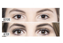 Load image into Gallery viewer, Lash Lift Kit