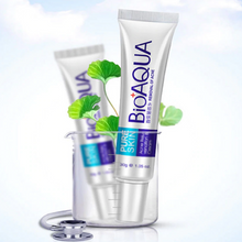 Load image into Gallery viewer, BioAqua - Acne removal cream
