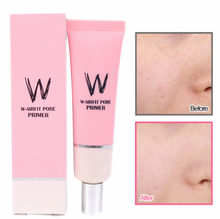 Load image into Gallery viewer, FLAWLESS PORE PRIMER