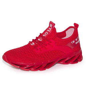 Blade Running Shoes