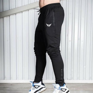 Autumn Sweat Joggers
