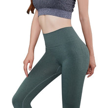 Load image into Gallery viewer, COPOZZ Fitness Leggings
