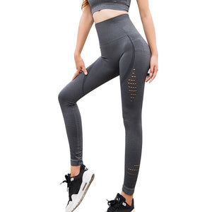 COPOZZ Fitness Leggings