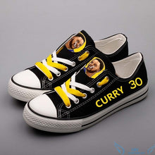 Load image into Gallery viewer, Curry 30 Vans