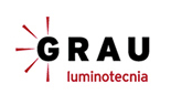 Grau luminotecnia