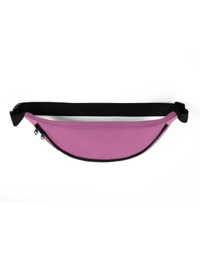 Everyday Cool Fanny Pack
