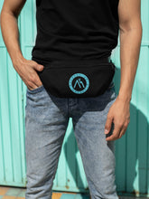Load image into Gallery viewer, Fanny Pack for Guys