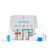 Big Bundle of Joy the COMPLETE CARE KIT