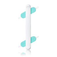 3-in-1 Nose, Nail + Ear Picker