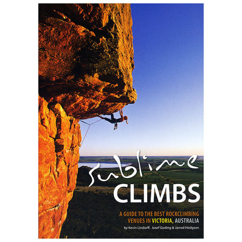 Sublime Climbs - The Hangout