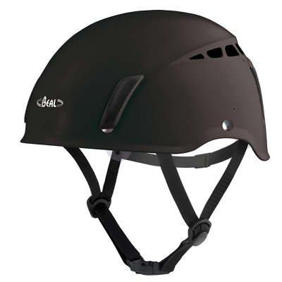 Beal Mercury Group Helmet - The Hangout