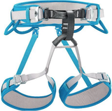 Petzl Corax - The Hangout