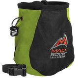 Mad Rock Koala Chalkbag - The Hangout