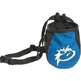 Mad Rock Kids Chalk Bag - The Hangout