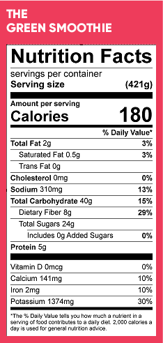 nutritional-info-gs
