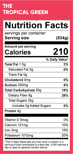 nutritional-info-tg