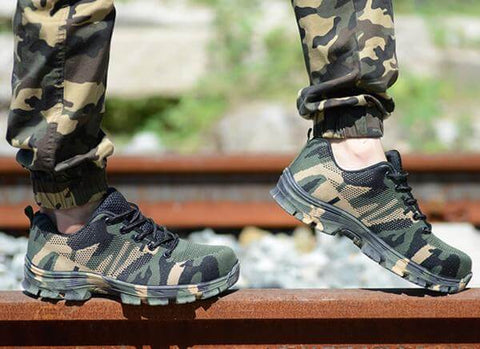 Indestructible-Shoes-Military-Work-Boots-1