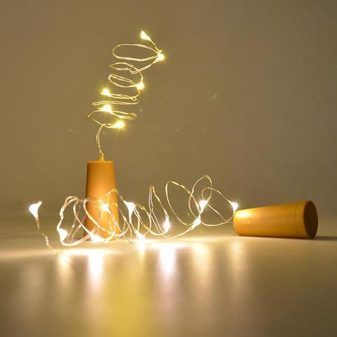 LED-WINE-BOTTLE-CORK-WIRE-LIGHTS-3