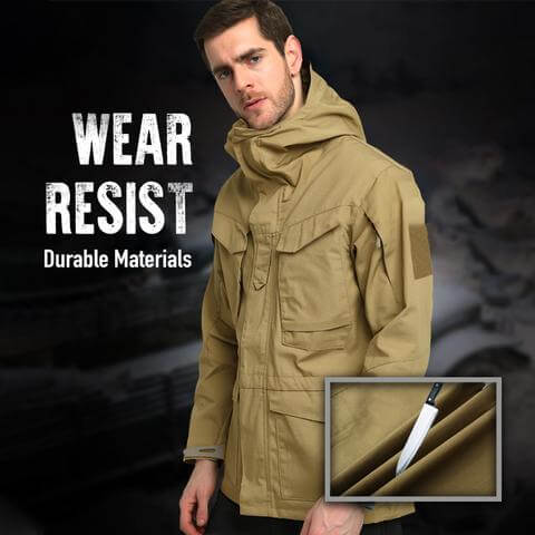 ULTIMATE-TACTICAL-JACKET-2