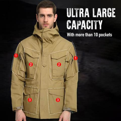 ULTIMATE-TACTICAL-JACKET-3