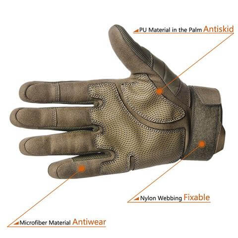 HARD-KNUCKLE-ANTI-SLIP-GLOVES-4