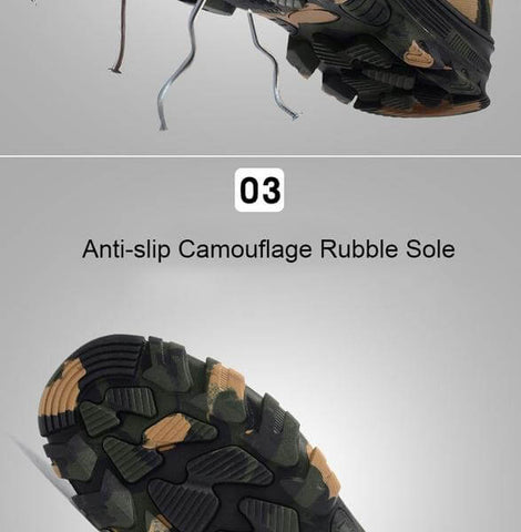 Indestructible-Shoes-Military-Work-Boots-6