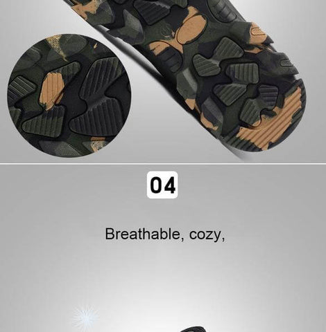Indestructible-Shoes-Military-Work-Boots-7