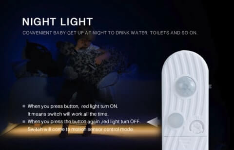 LED-Motion-Sensor-Waterproof-Light-Belt-7