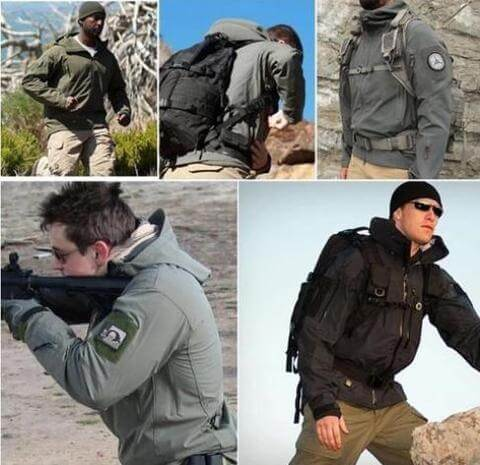 ULTIMATE-TACTICAL-JACKET-8